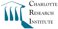 Charlotte Research Institute